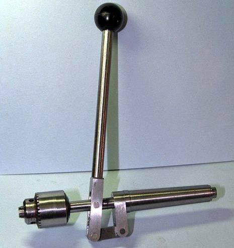 S7-sensit-drill-2.jpg