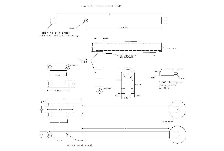 S7-Sensitiv-drill-sketch.jpg