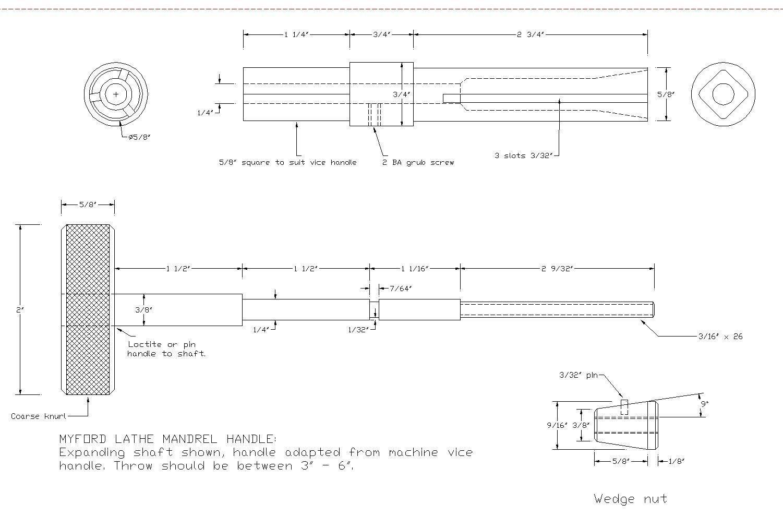S7-Spindle-Handle-Sketch.jpg