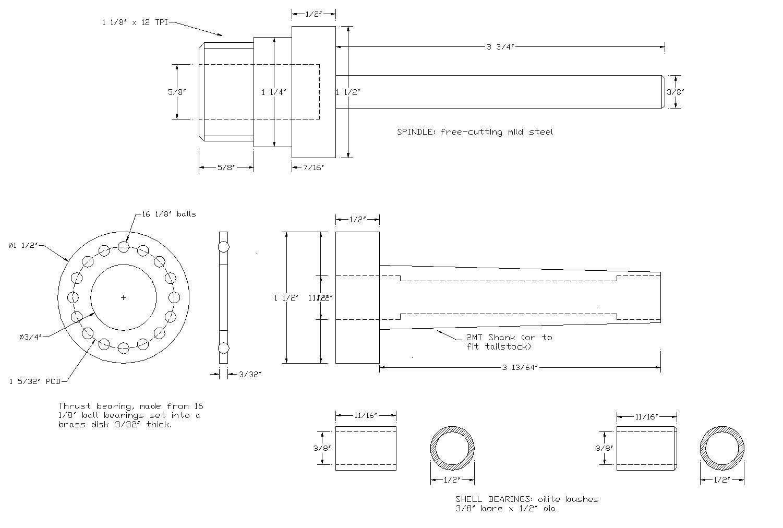 S7-Tailspin-sketch.jpg