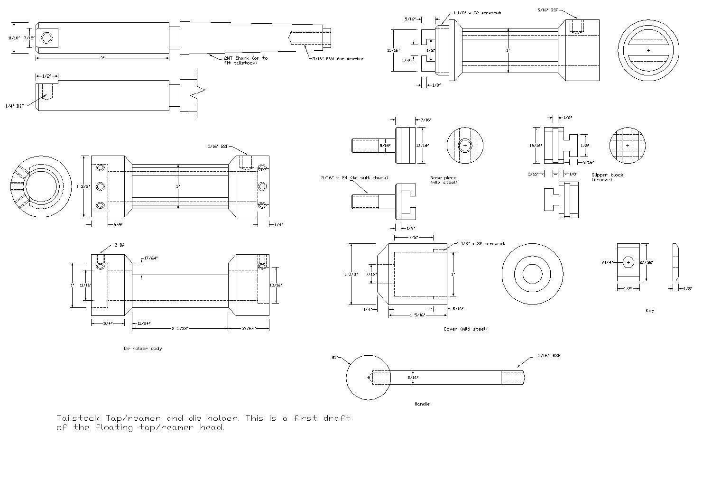 S7-Tap&die-Holder-sketch.jpg