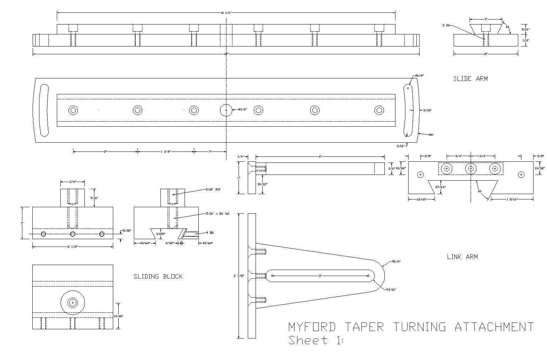 S7-TaperTurning-Attachm-sketch1.jpg