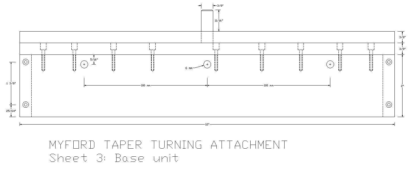 S7-TaperTurning-Attachm-sketch3.jpg