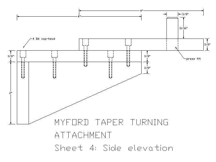 S7-TaperTurning-Attachm-sketch4.jpg