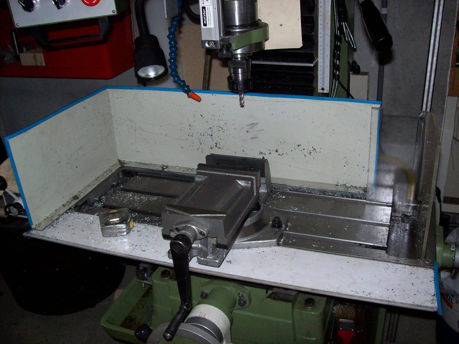 S7045 carter table 1.JPG