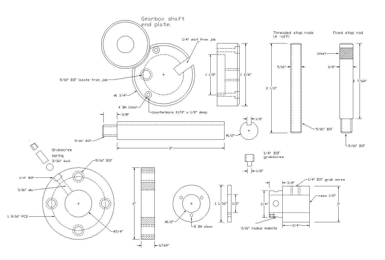S7_Multstop(sadle)-Sketch.jpg