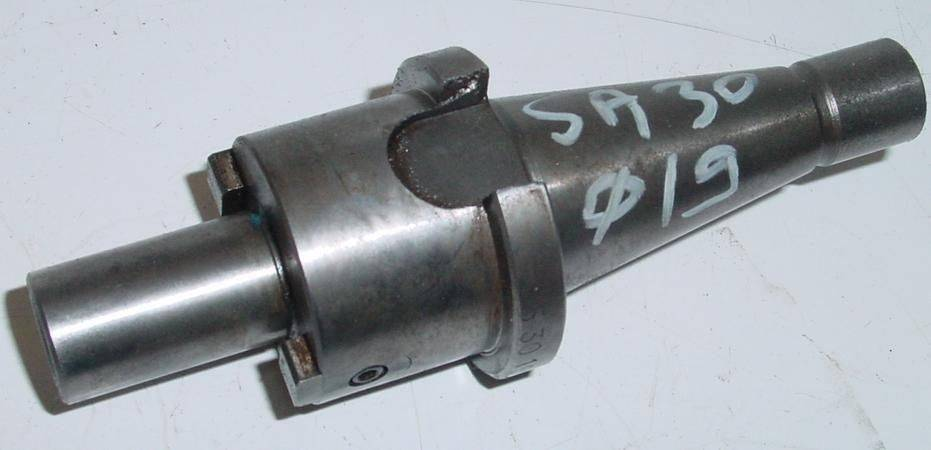SA30.JPG