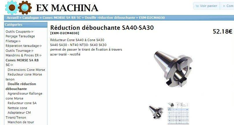SA40 SA30 Ex Machina.jpg