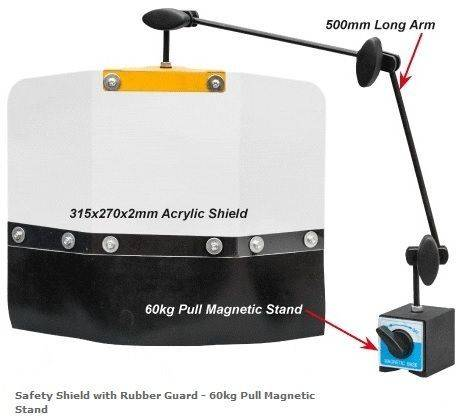 Safety Shield.jpg