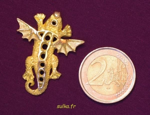 Salamandre11.jpg