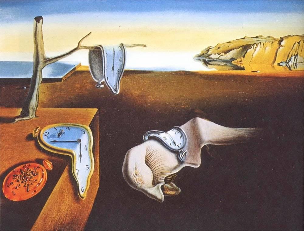 Salvador-Dali-persistance-de-la-memoire-1931.jpg
