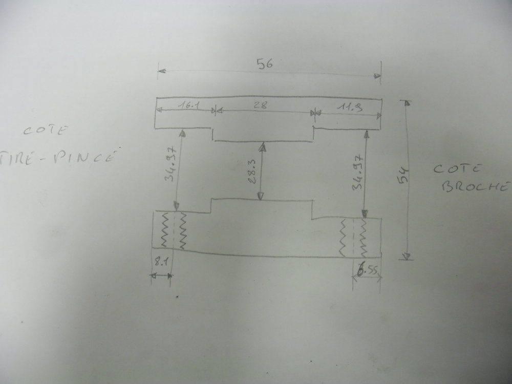 sam_1600-jpg.jpg