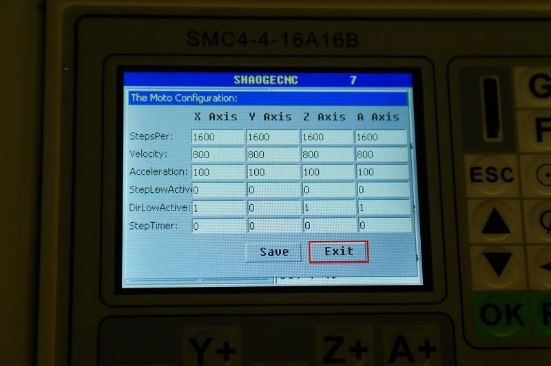 sam_6807-2-jpg.623459