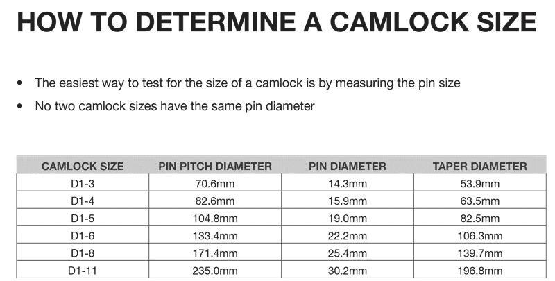 sans-titre Camloc 1.6.png