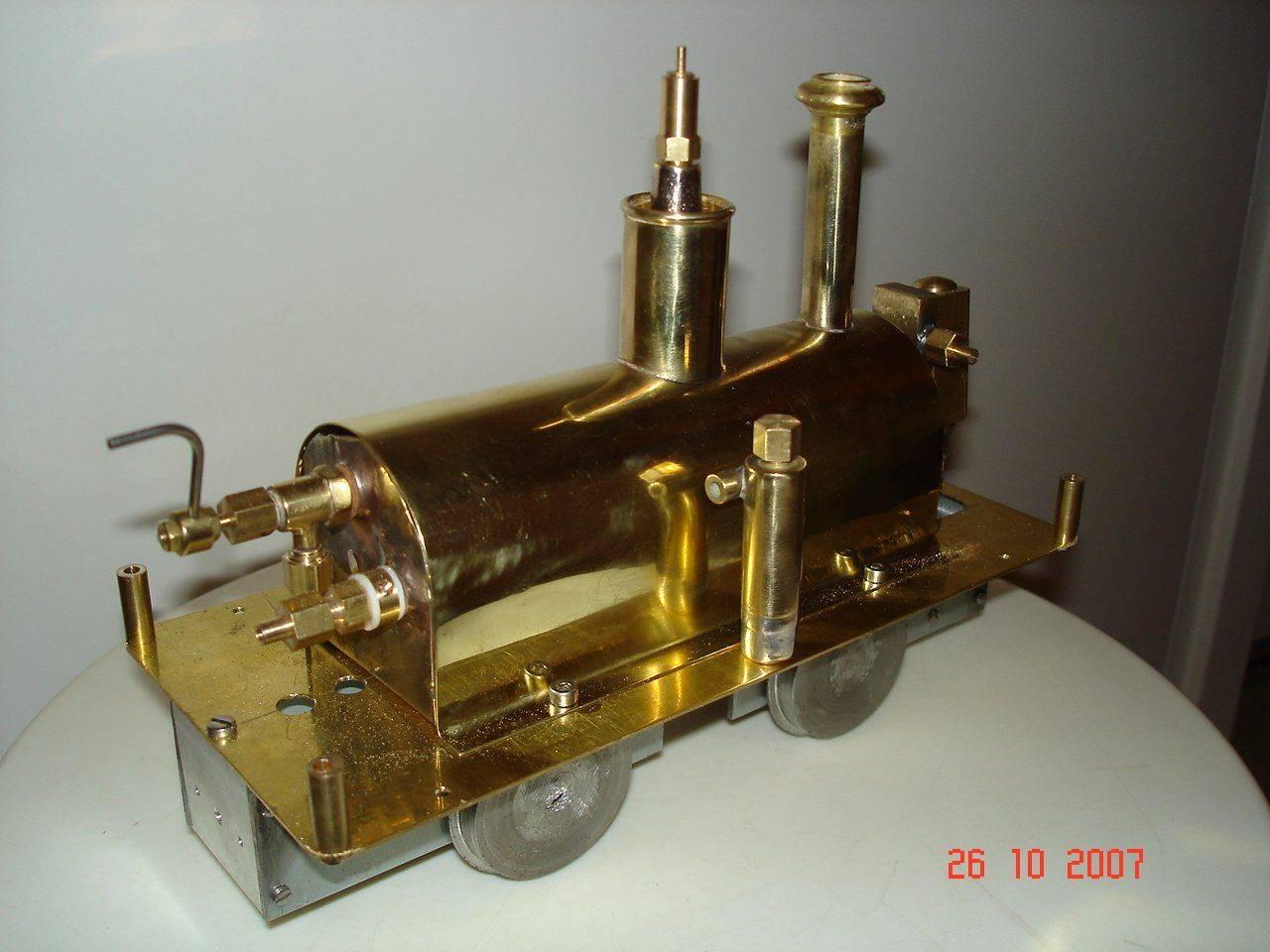 Sarthe-32.JPG