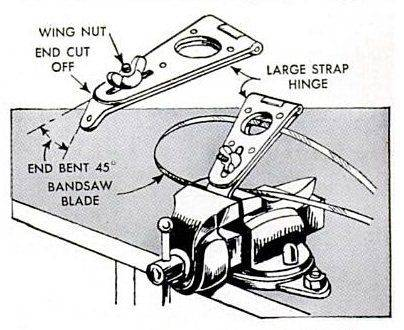 saw-braze-clamp.jpg