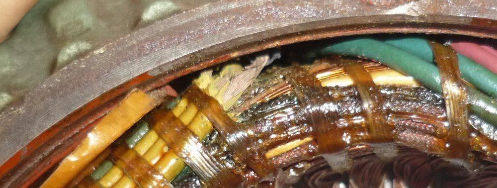 sc cable moteur 1.jpg