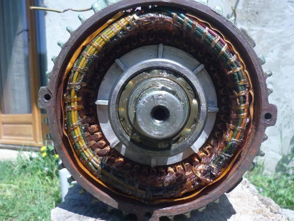sc moteur el 2.jpg