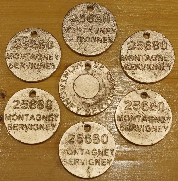 SC02302.thumb.JPG.83e5542c750ac0a3b9ba9a340c5418f8.jpg