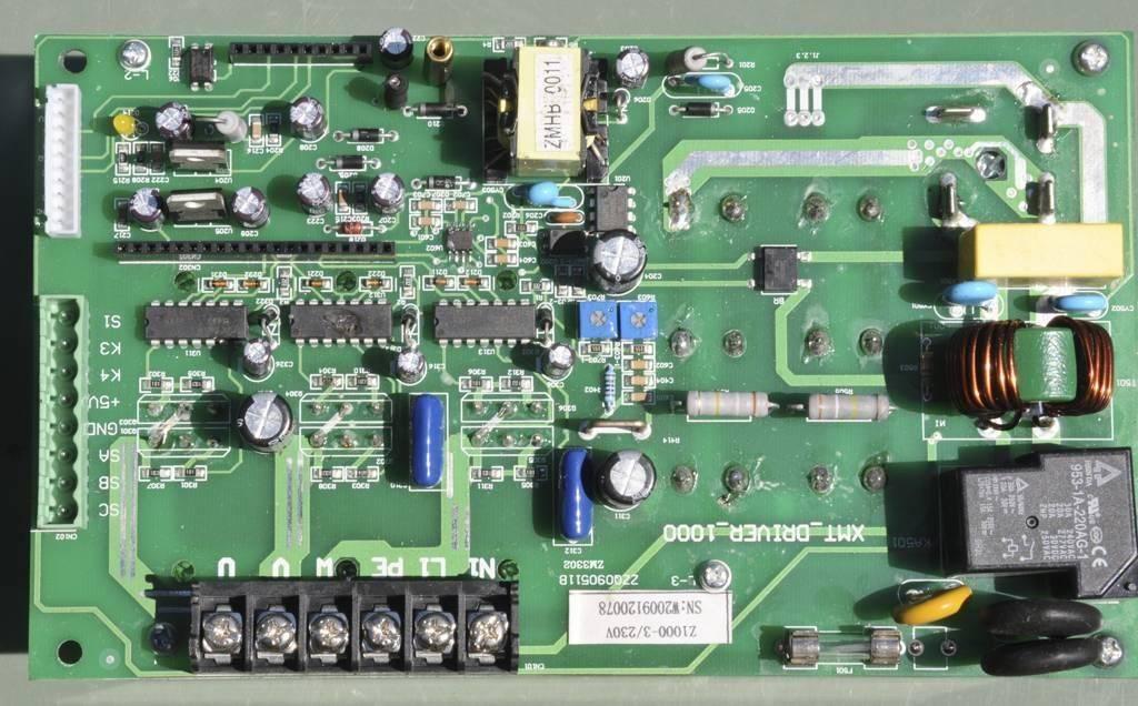 SC4 Control board 1.jpg