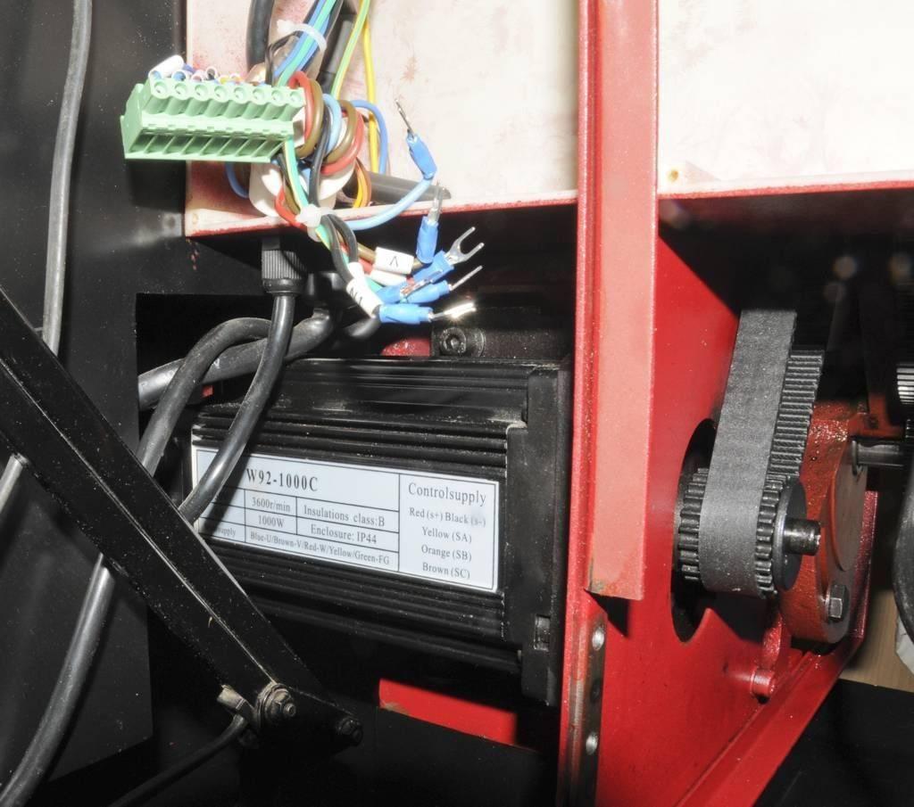 SC4 motor.jpg