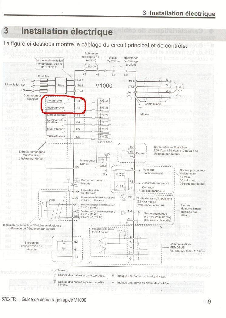 Scan doc v 1000 schema.JPG