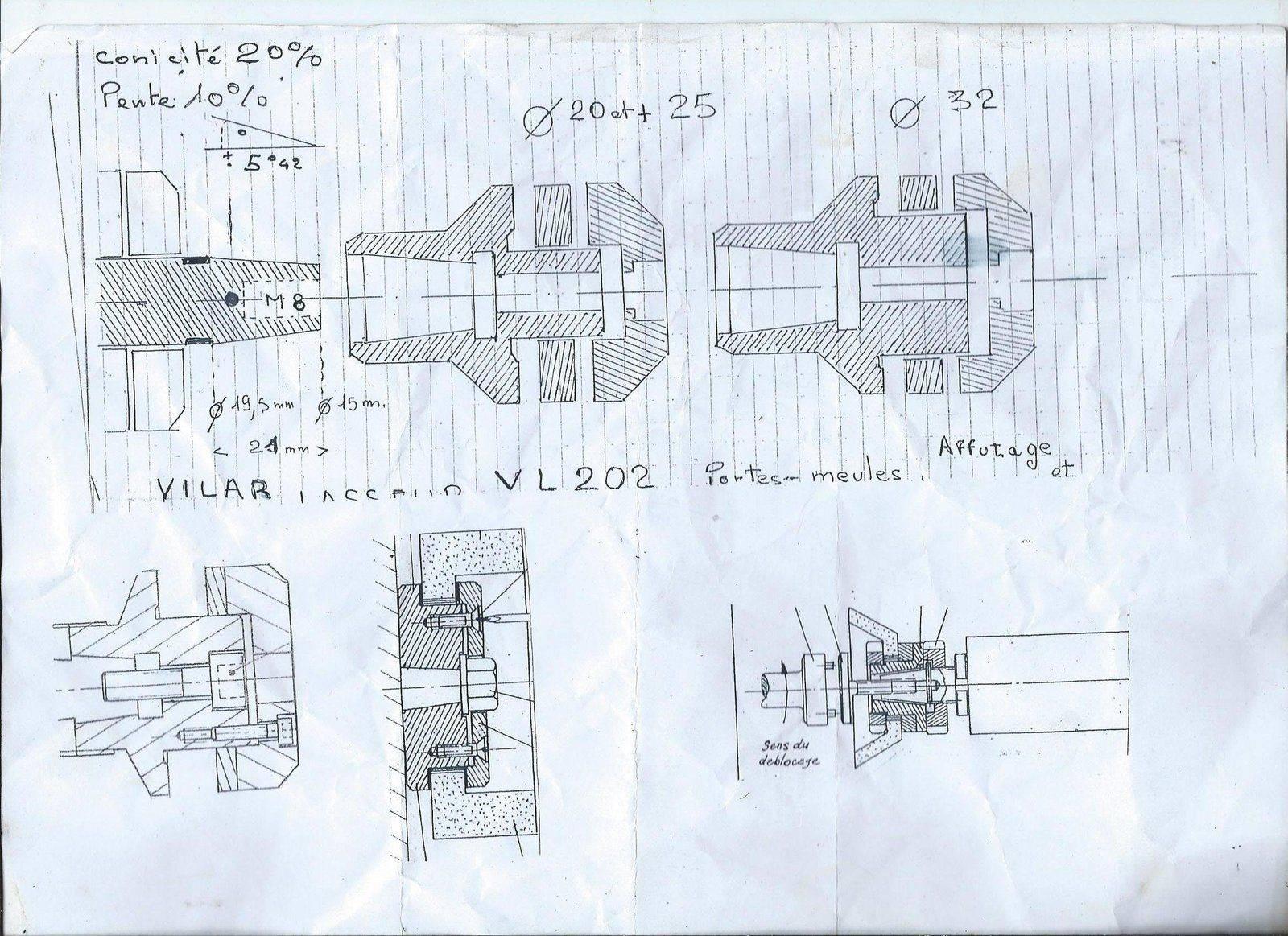 Scan0008 - Copie (1).jpg