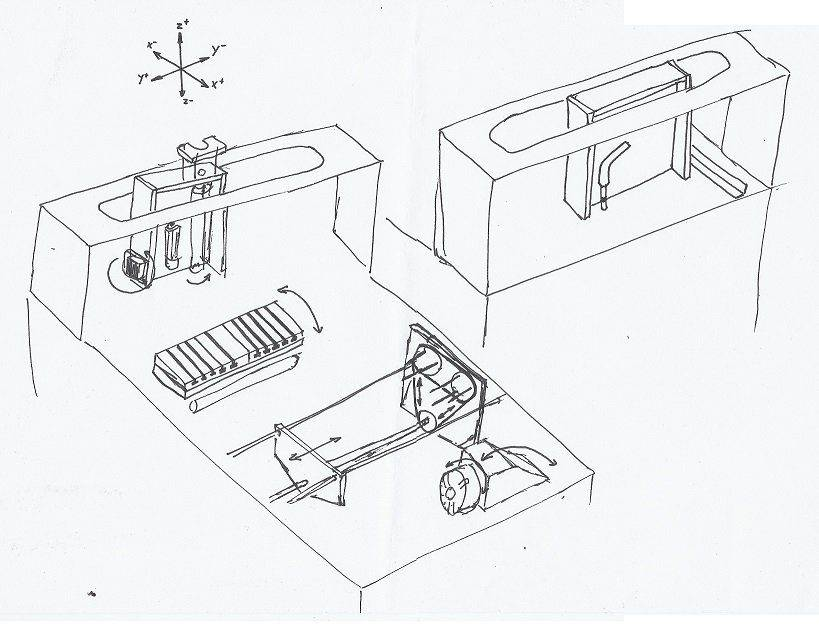 SCAN0124'.jpg