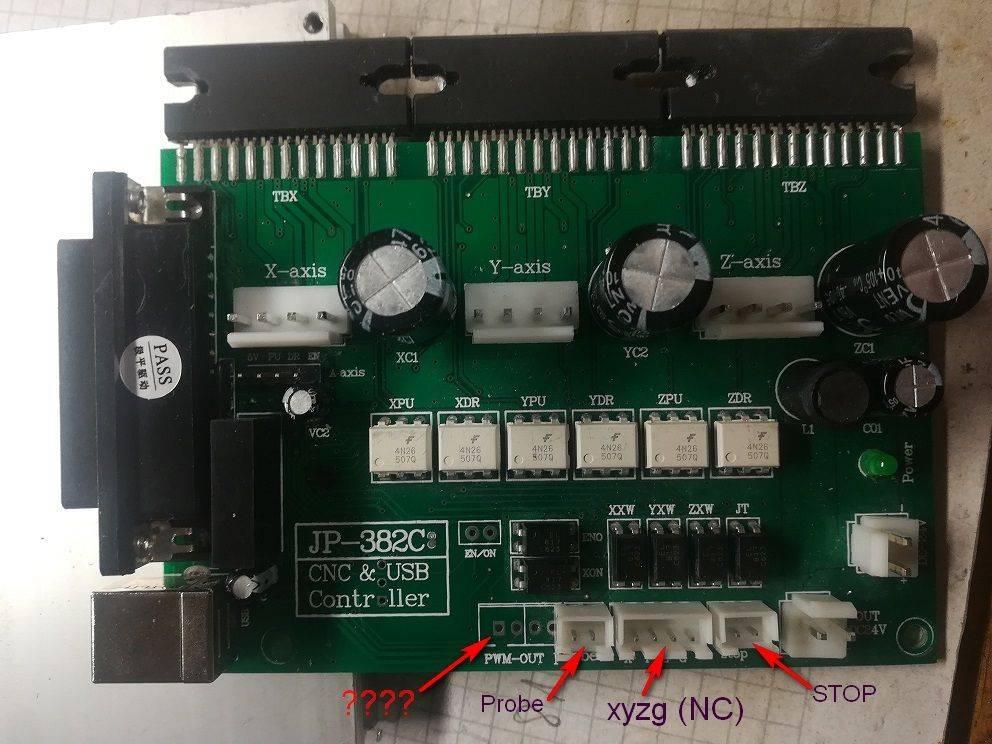 SCH Carte CNC 021.jpg