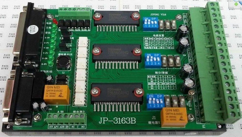 SCH Carte CNC 023.jpg