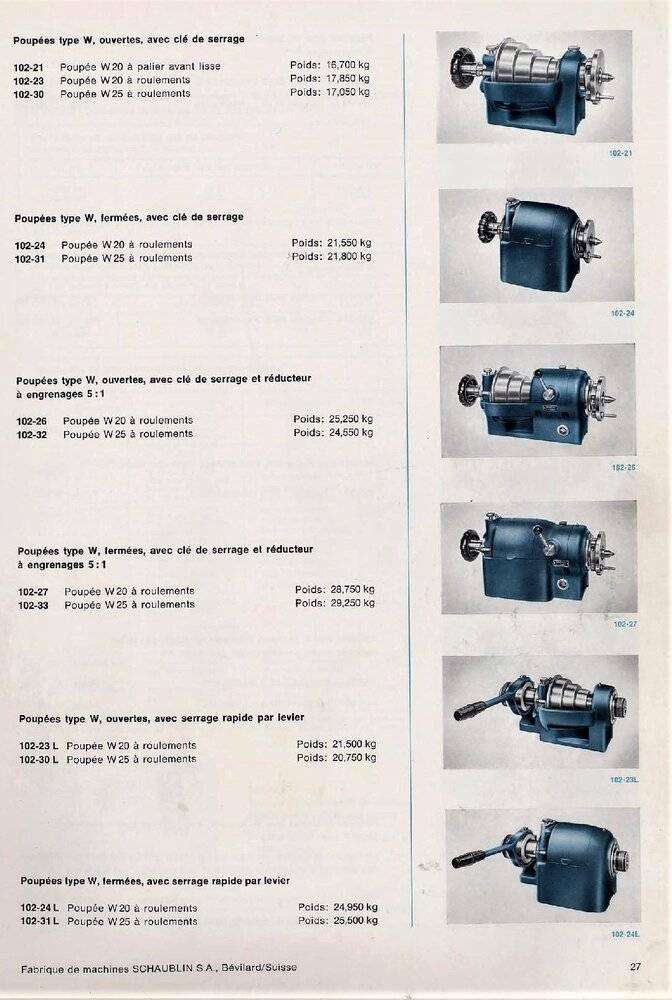 Schaublin 102 1966 poupées.jpg
