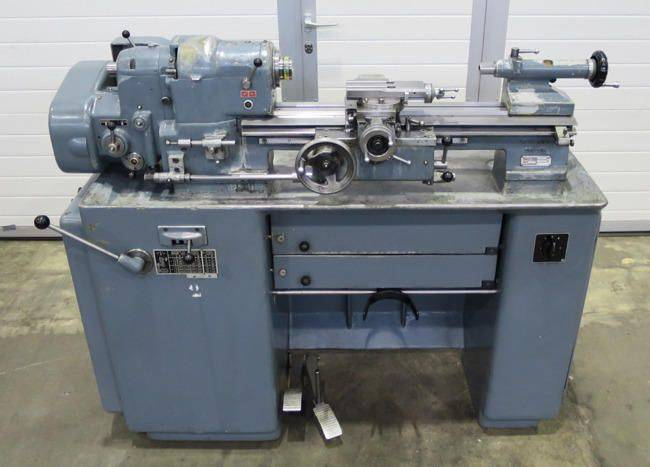 schaublin-102-vm-center-lathe-0.jpg