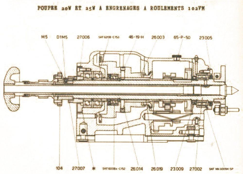 Schaublin 102-VM-manuel bis-25.jpg