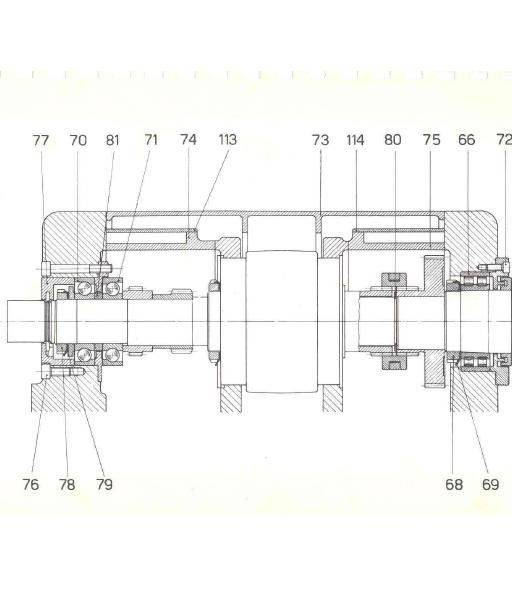Schaublin 120.JPG