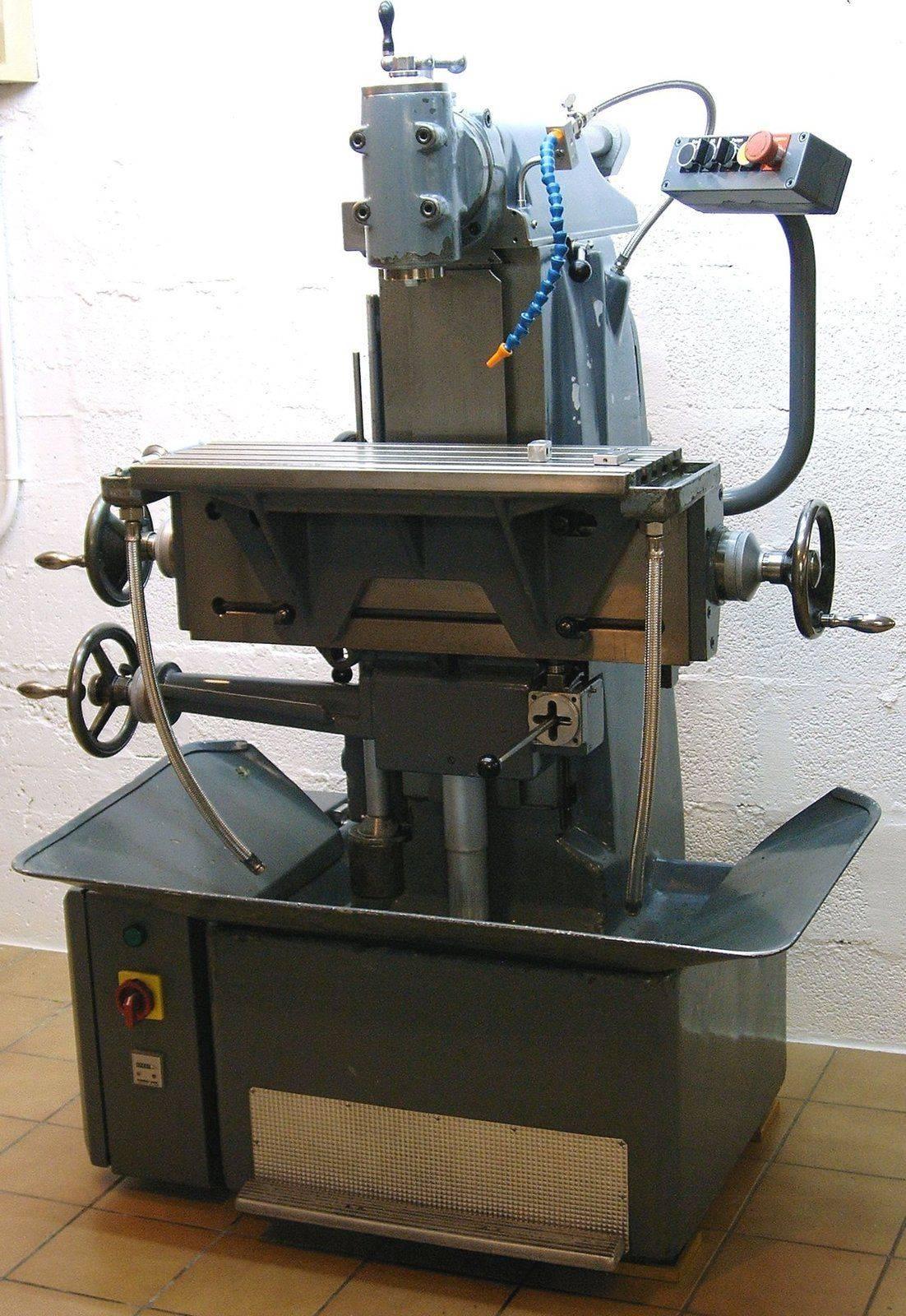 Schaublin 20070325 002.JPG