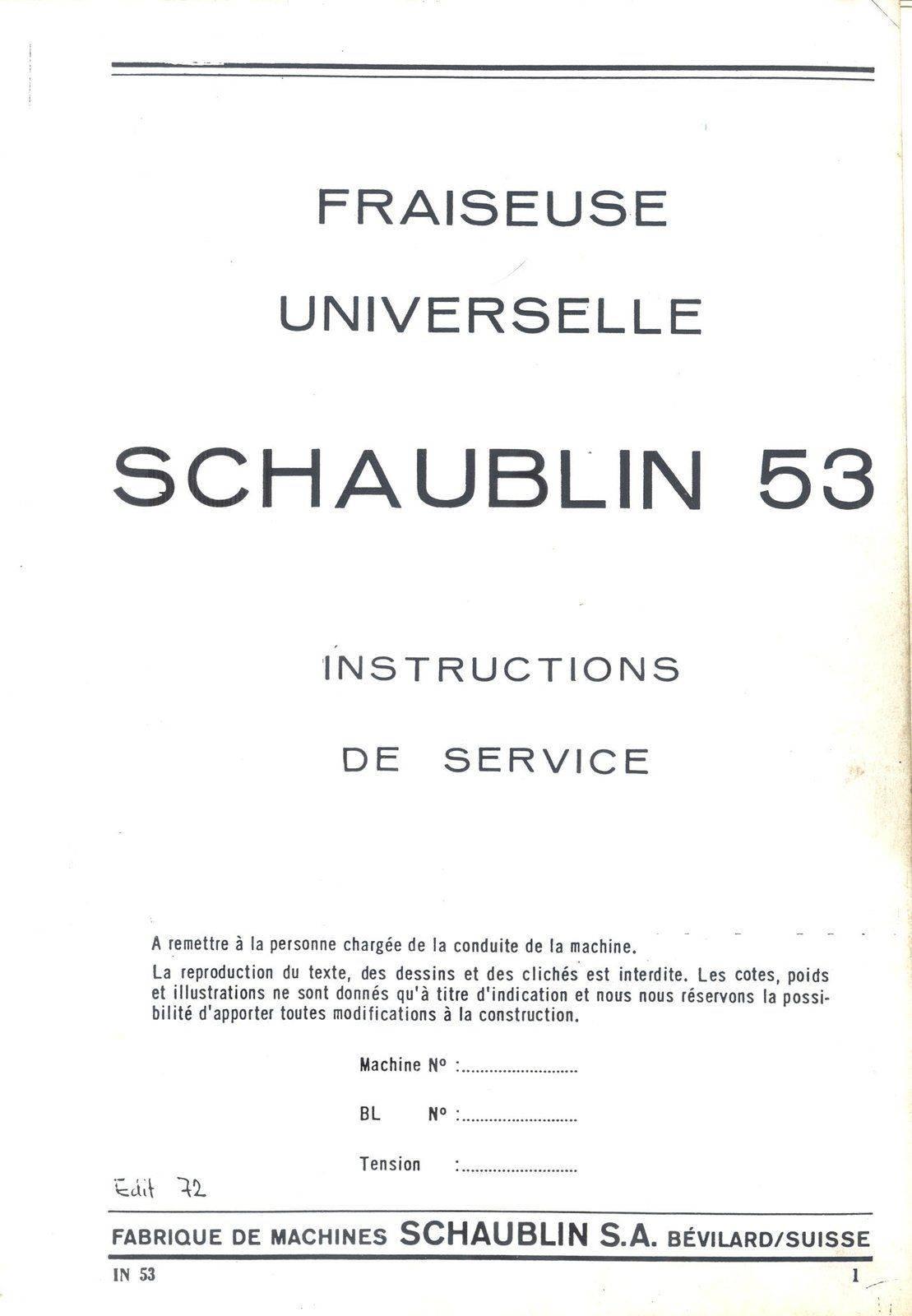 Schaublin 53.jpg