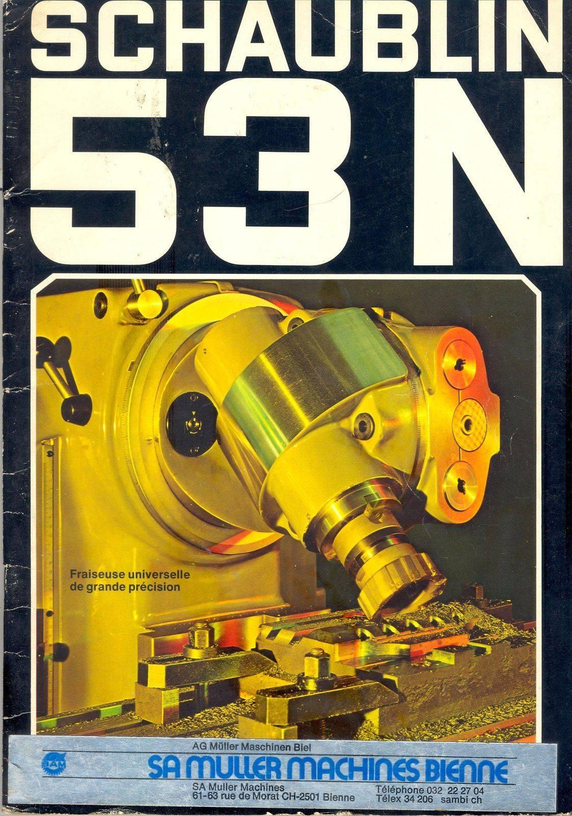 Schaublin 53N.jpg