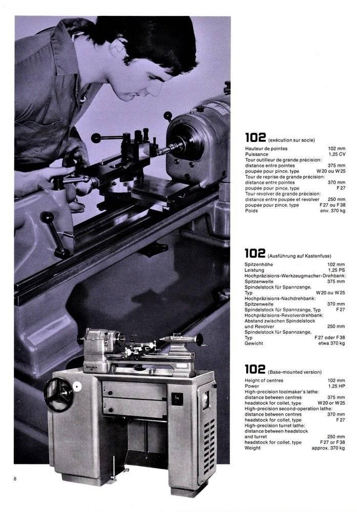 Schaublin General Catalogue 1973.jpg