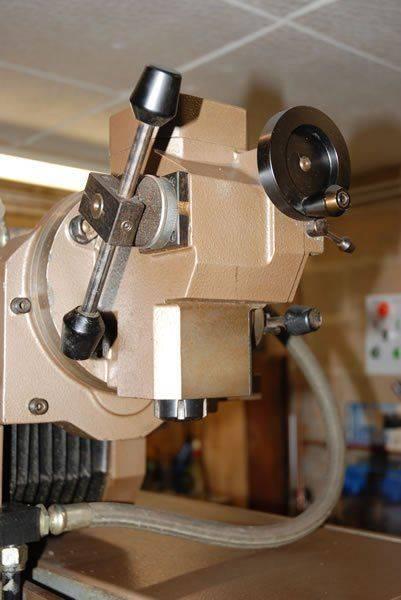 Schaublin213 20111202-9.jpg