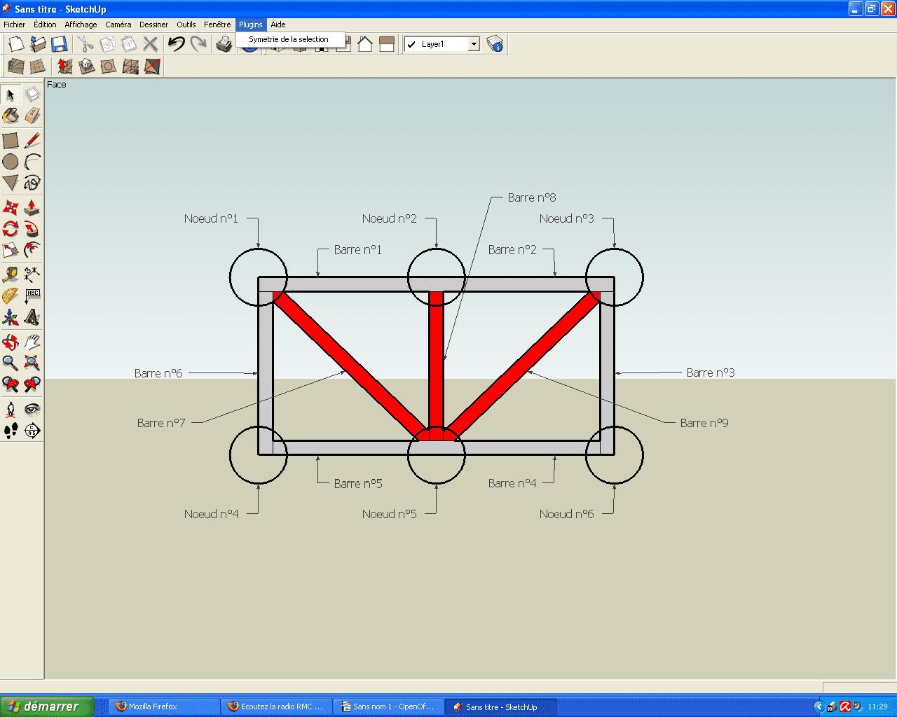 Schéma 1.png