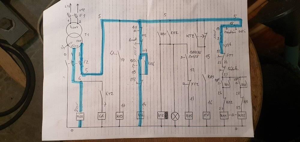 schema 14_08.jpg