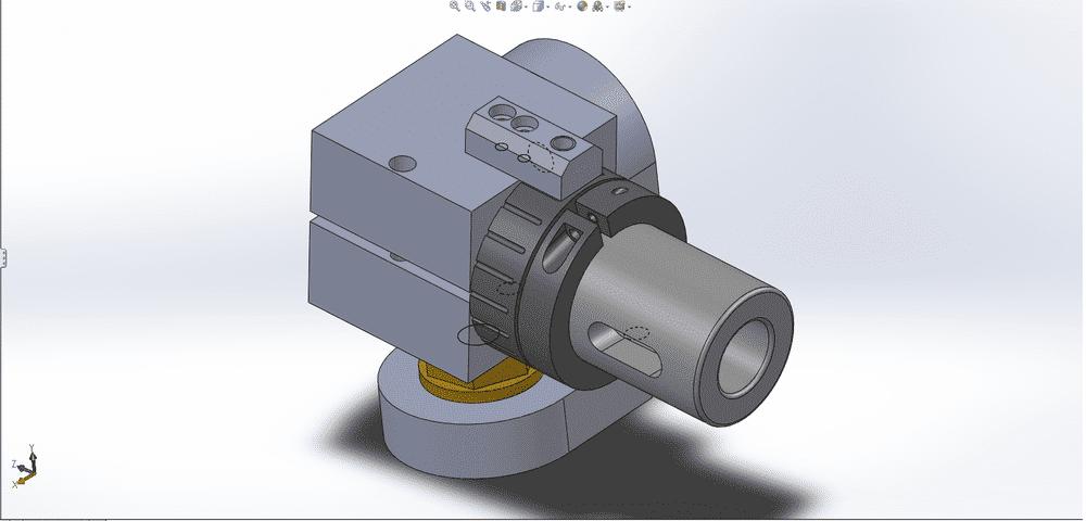 schema 3D 2.png