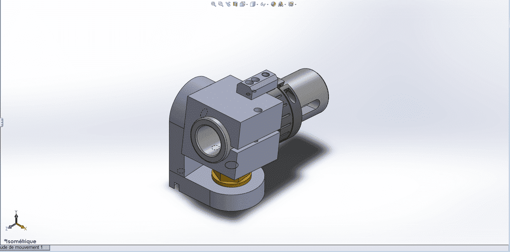 schema 3D.png