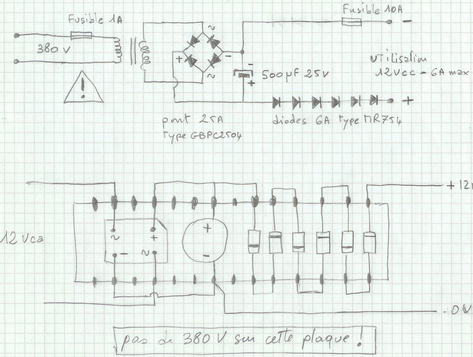 schéma alim 12 Vcc.jpg