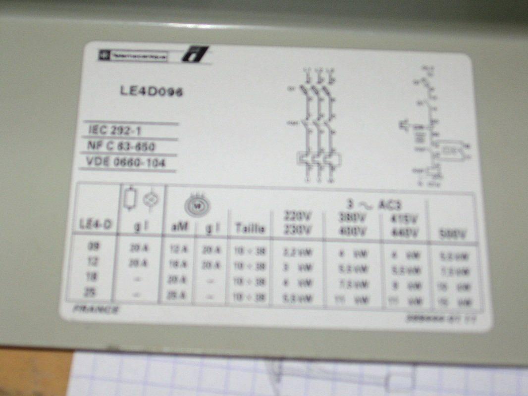 schema boitier 1.JPG