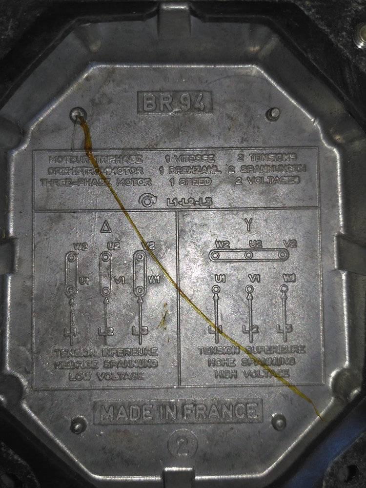Schema bornier moteur.jpg