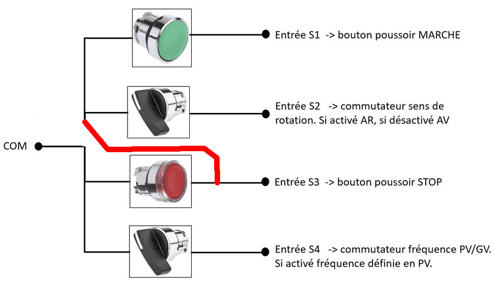 schéma branchement boitier.png