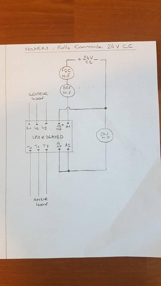 Schéma cablage contacteur 24V CC définitif.jpg