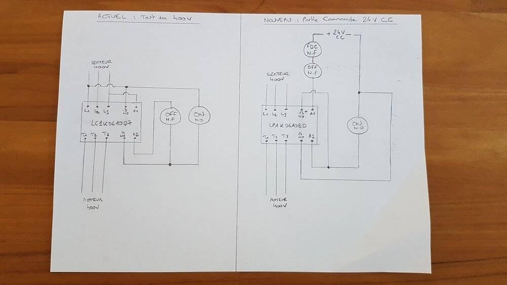 Schéma cablage contacteur v2.jpg
