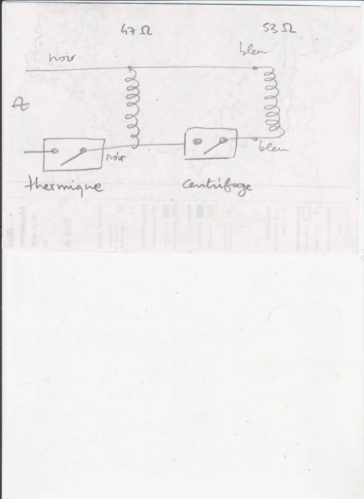 schéma cablage.jpg